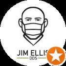 Jim Ellis Avatar