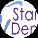 STAR DENTAL CLINIC Avatar