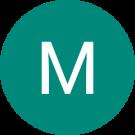 Michael Martinsen Avatar