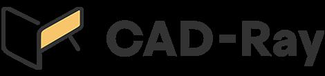 CAD-Ray.com